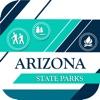 Arizona State Parks-