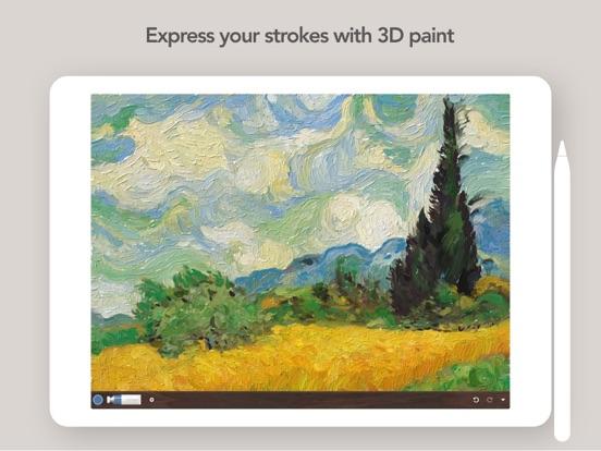 Art Set 4 screenshot 3
