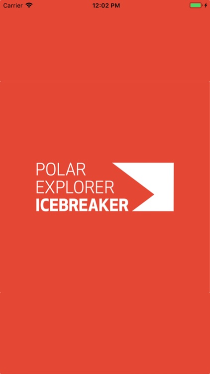 Polar Explorer Icebreaker screenshot-0