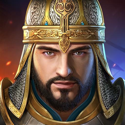 الفارس العظيم