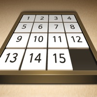 Codes for Slide Puzzle King Hack