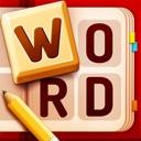 Word Genius: A+
