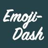 Emoji-Dash
