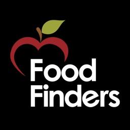 Food Finders