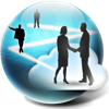 WorldCard - Penpower Technology Ltd.