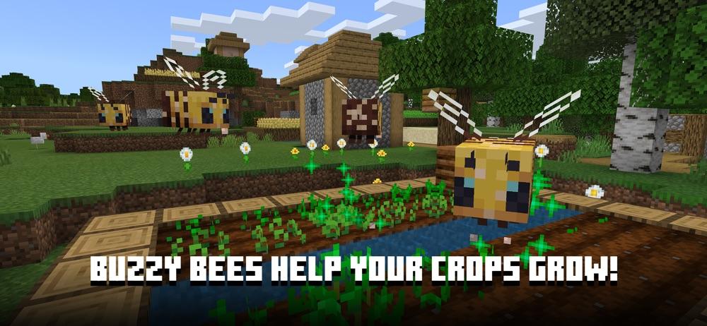 Minecraft Cheat Codes
