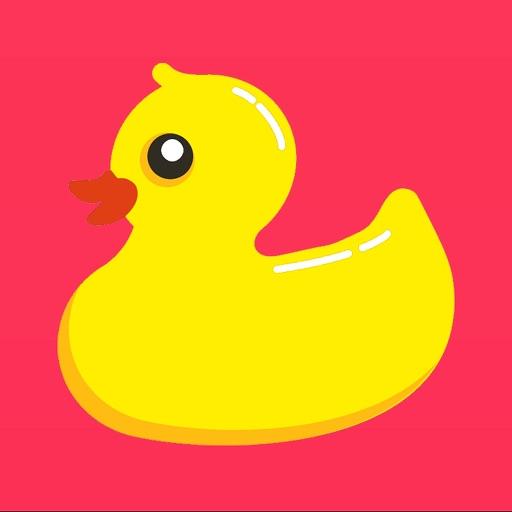 Dumb Duck