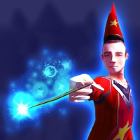 Codes for Wizards Royale Hack