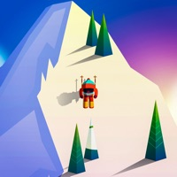 Codes for Arctic Smash - Endless Slopes Hack