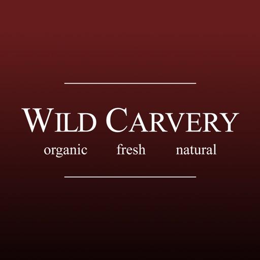 Wild Carvery