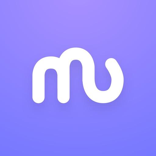Mast - for Mastodon