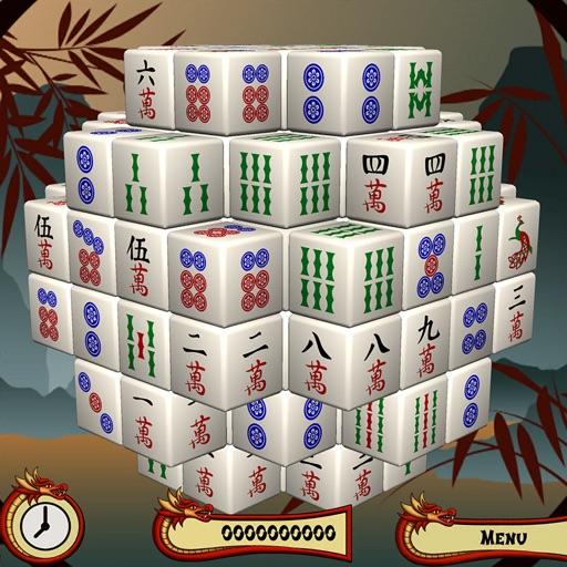 Artex Mahjong - Puzzle Game