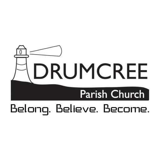 Drumcree Church