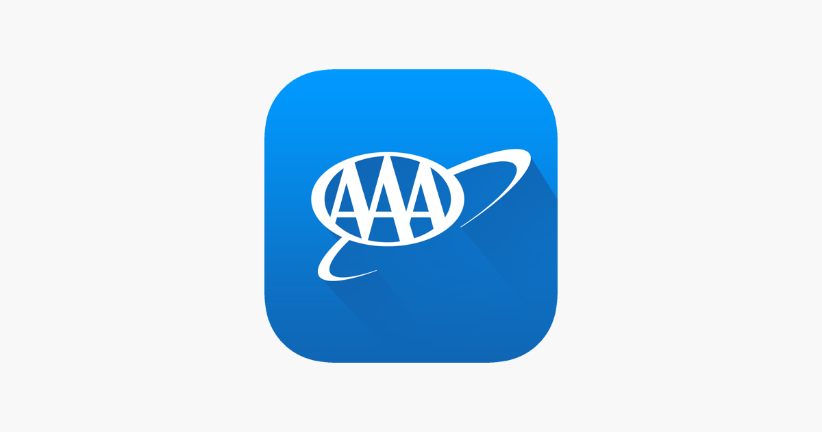 Aaa Auto Club Near Me >> Auto Club App On The App Store
