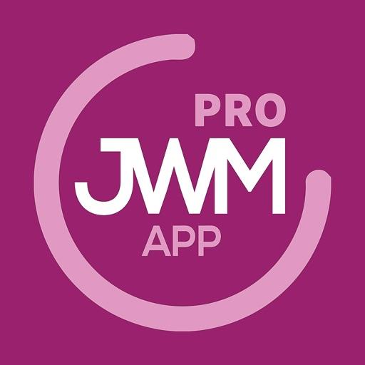 JWM Ministry Pro