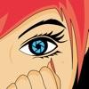 Clip2Comic&コミックメーカー - iPhoneアプリ