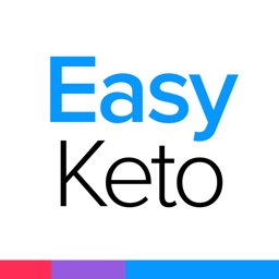 Easy Keto Diet to Lose Weight