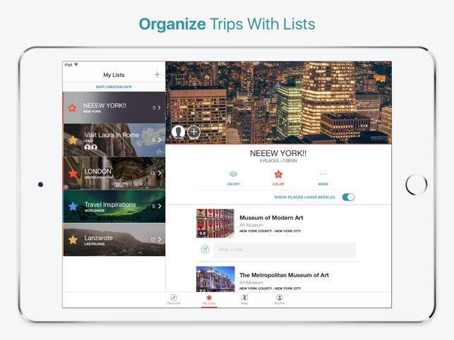 CityMaps2Go Pro  Offline Maps Screenshot