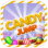 Candy Jump Challenge
