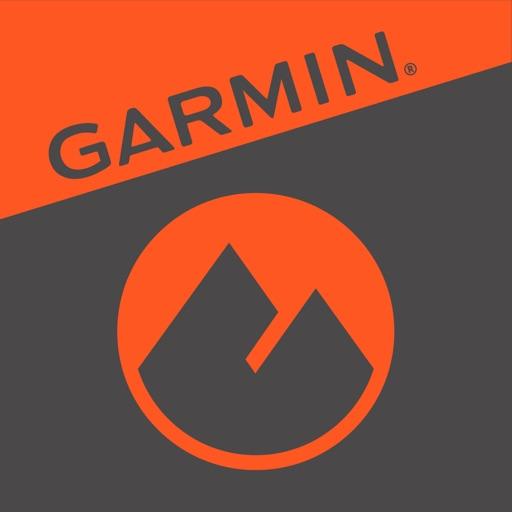 Garmin Explore™