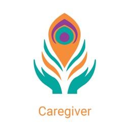 Poonya Caregiver