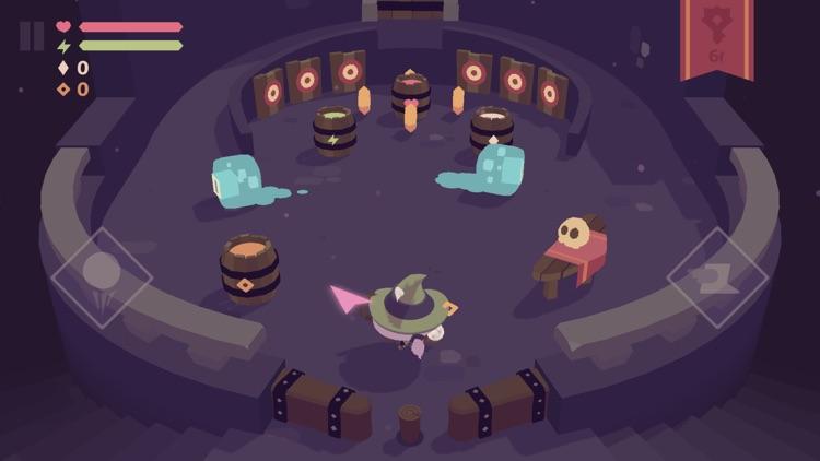 The Pinball Wizard screenshot-6