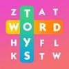 拼词乐园-疯狂拼词小游戏