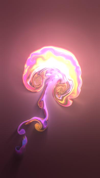 Fluid Simulation screenshot 6