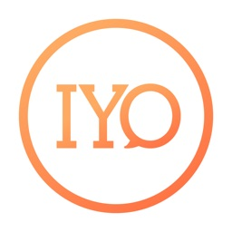 IYO - In Your Opinion