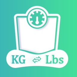 Calc For Kg to Pound