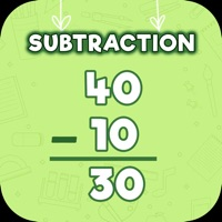 Codes for Learning Math Subtraction Game Hack