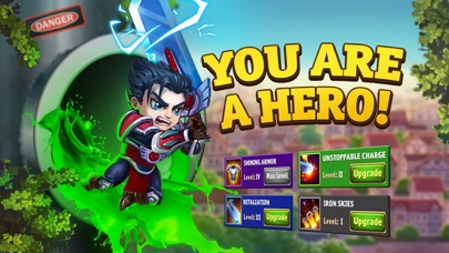 download Hero Wars - Fantasy World for PC
