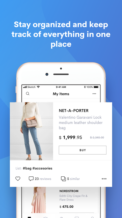 Shoptagr - Android Apps on Google Play