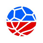 騰訊體育-NBACBA電競高清直播