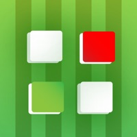 Codes for Tapability: Tap the red tiles! Hack