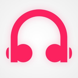 Tubidy Fm Radio Music Player