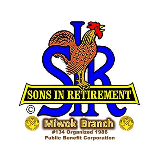 SIR Miwok Branch #134