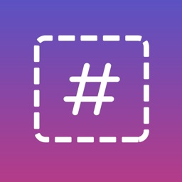 HashTag For Social Media