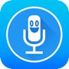Suresh Verma - Voice Changer With Echo Effect アートワーク