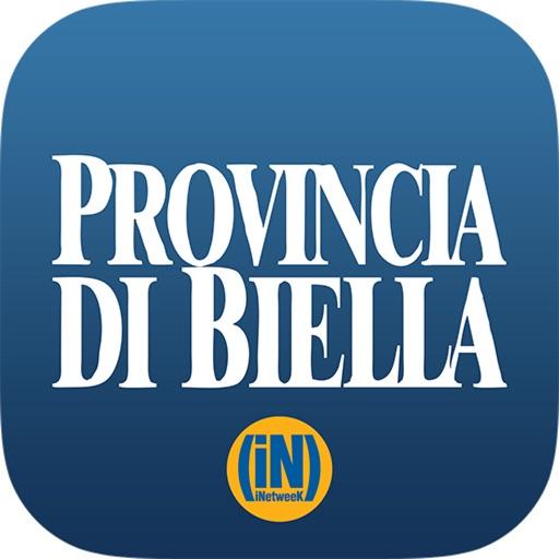 Nuova Provincia di Biella