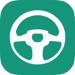 DMV Hub - Permit Practice Test