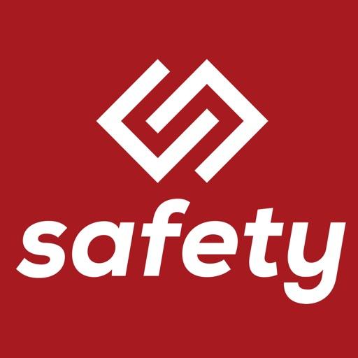 Safety Segurança