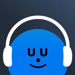 Wave - Radio, LIVE streaming