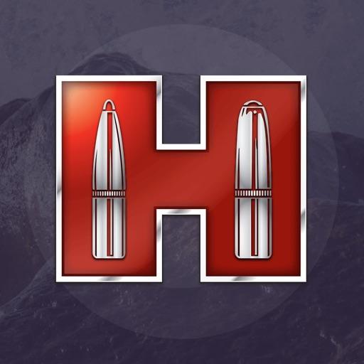 Hornady Ballistics