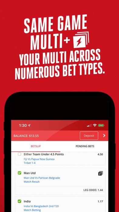 Ladbrokes online betting calculator download mcleans gaa club match betting