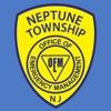 Neptune Township OEM