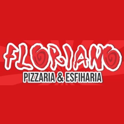 Pizzaria e Esfiharia Floriano