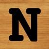 数字パズルゲーム - iPadアプリ