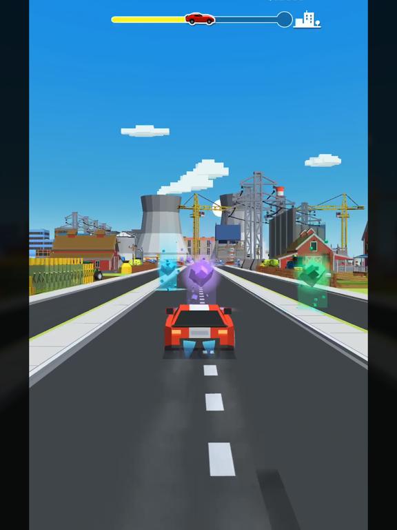 カークラッシュ - Car Crash!のおすすめ画像6