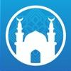 Athan Pro - Ramadan Azan Qibla